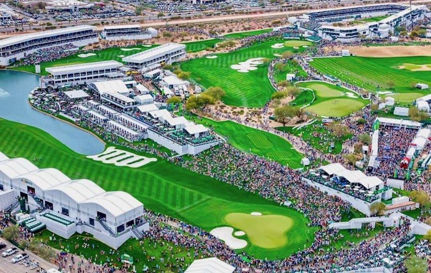 Phoenix Open