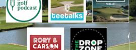 Golfpodcast Nederland