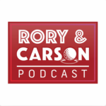 Rory carson Podcast
