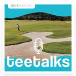 Teetalks Golfpodcast