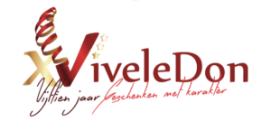 ViveleDon