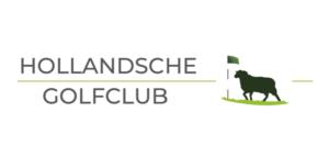 Hollandsche Golfclub
